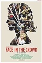 Image of Face in the Crowd