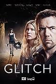 Glitch (2015-)