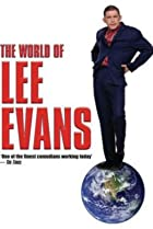 Image of The World of Lee Evans