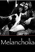 Image of Melancholia