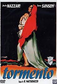 Tormento(1950) Poster - Movie Forum, Cast, Reviews