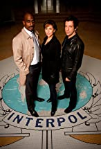 Primary image for Interpol