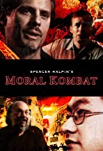Moral Kombat