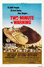 Two Minute Warning(1976)