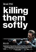 Killing Them Softly(2012)