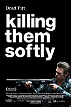 Image of Killing Them Softly