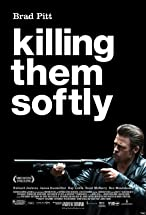 Primary image for Killing Them Softly