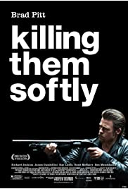 Watch Movie Killing Them Softly (2012)