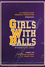 Primary image for Girls with Balls