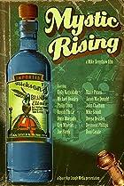 Image of Mystic Rising