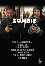 Primary image for Zombie