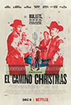 Primary image for El Camino Christmas