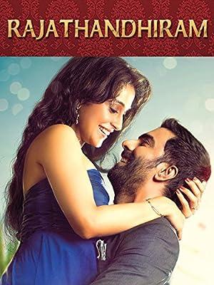 Rajathandhiram (2015) Download on Vidmate