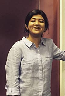 Aktori Nidhi Bisht