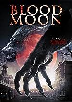 Blood Moon(1970)