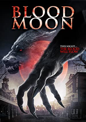 Blood Moon (2014) Download on Vidmate