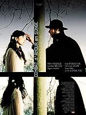 Love Torn in a Dream (2000) poster