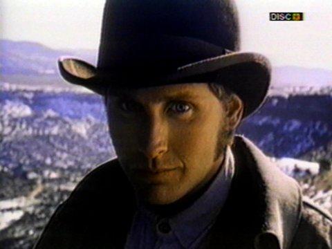 Young guns 1988 imdb trailer thecheapjerseys Choice Image