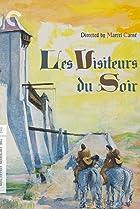 Image of Les Visiteurs du Soir