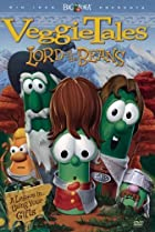 Image of VeggieTales: Lord of the Beans