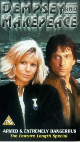 Dempsey and Makepeace (1985)