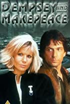Dempsey and Makepeace (1985) Poster