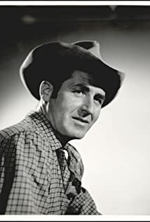 Sheb Wooley Picture