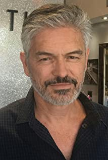 Alejandro De Hoyos Picture