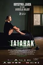 Image of Tatarak