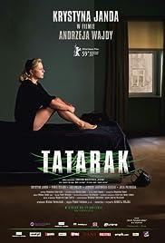 Tatarak(2009) Poster - Movie Forum, Cast, Reviews