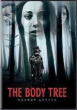 The Body Tree(1970)