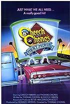 Image of Cheech and Chong's Next Movie