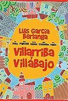 Image of Villarriba y Villabajo
