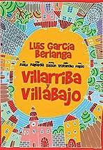 Villarriba y Villabajo