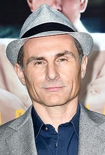 Aktori Peter Arpesella