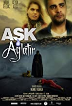 Ask aglatir