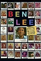 Image of Ben Lee: Catch My Disease