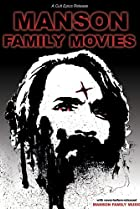 Image of Manson Family Movies