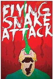 Troma's Monster Kill Poster