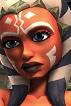 Image of Star Wars: The Clone Wars: Storm Over Ryloth