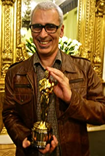 Marcelo Pont Vergés Picture
