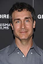 Doug Liman's primary photo