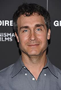 Doug Liman Picture