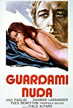 Primary image for Guardami nuda