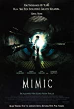 Mimic(1997)