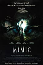 Image of Mimic