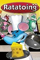 Image of Ratatoing