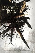 Deadfall Trail(1970)