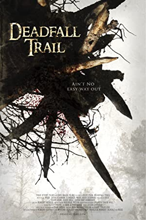 Permalink to Movie Deadfall Trail (2009)
