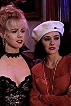 Image of Beverly Hills, 90210: Halloween